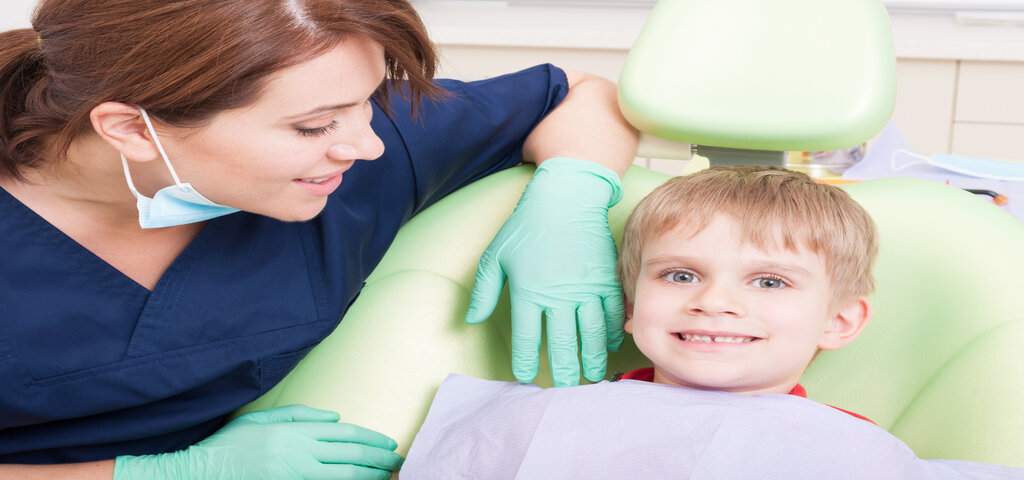 Zahnchirurgie Zahnarzt Köln