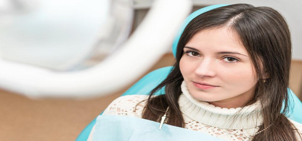 Zahnchirurgie Köln Zahnarztpraxis
