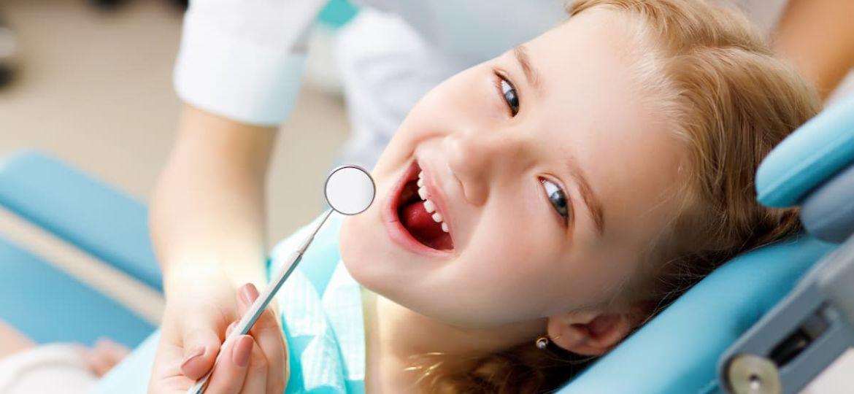 Zahnarzt Köln Dr. Bender