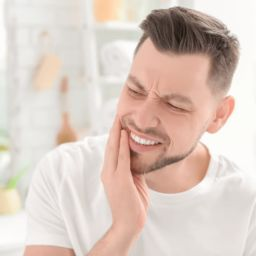 Zahnchirurgie Köln Zahnarzt Praxis